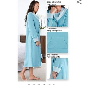 PajamaGram